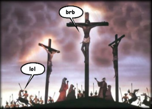 crucifixion_BRB