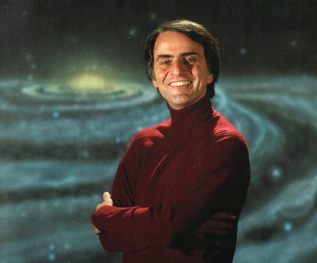 http://shaunphilly.files.wordpress.com/2009/07/carl_sagan.jpg