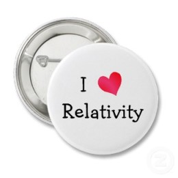 i_love_relativity_button