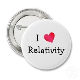 i_love_relativity_button