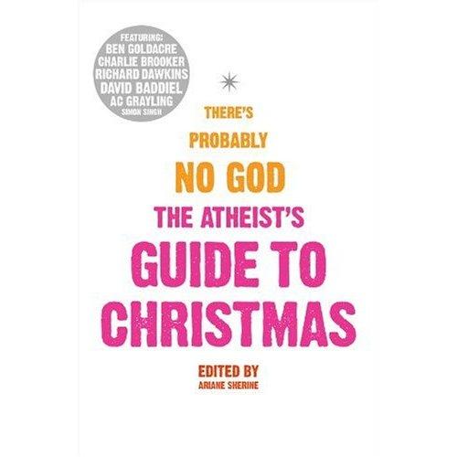 Christmas   atheist, polyamorous skeptics