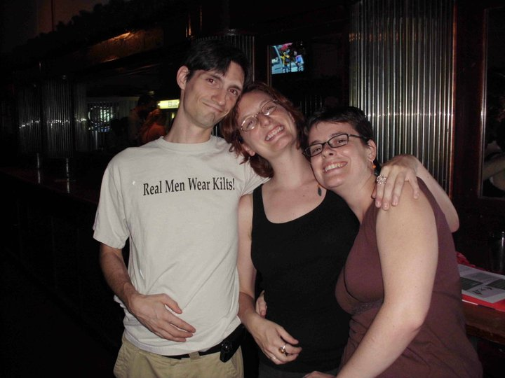 polyamory married and dating tumblr