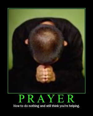 Praying for College Students? 10-10-10 (2/2)