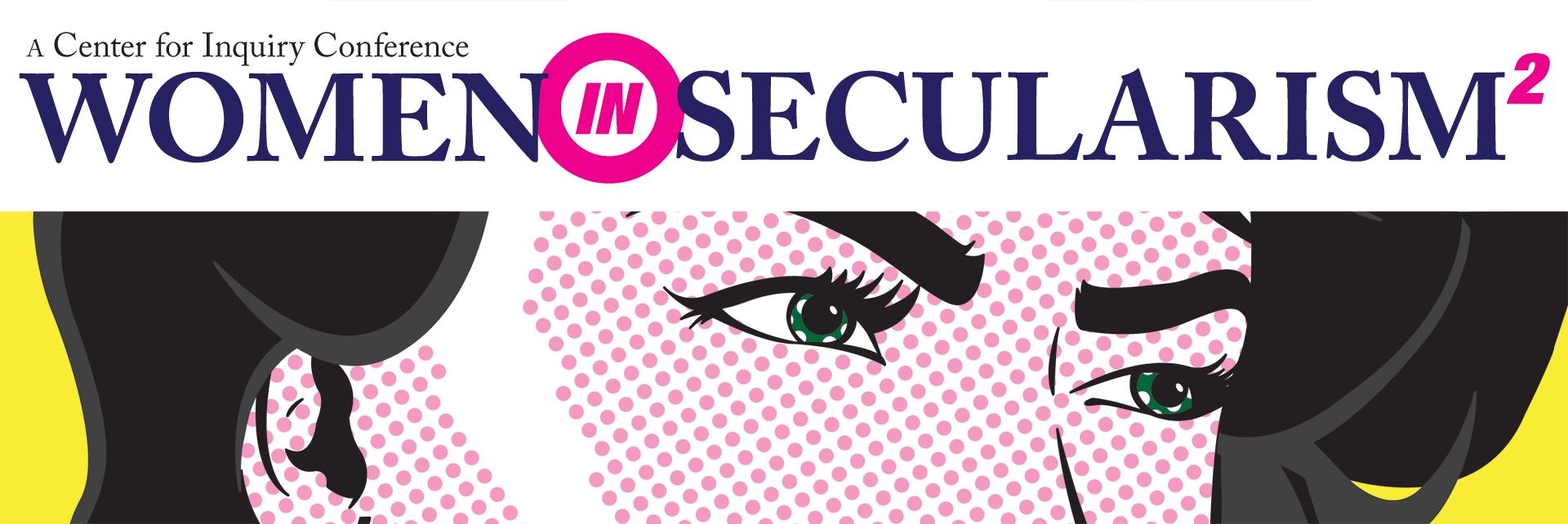 Feminism skepticism properly applied logo buycottarizona