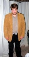 The Fat Kid, 2005