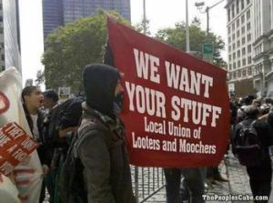 2555698558_occupy_wall_street_looters_and_moochers_answer_1_xlarge