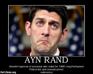 ayn-rand-paul-ryan