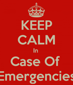 keep-calm-in-case-of-emergencies