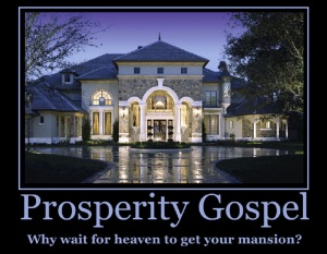 prosperity-gospel-motivation11