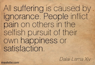 Quotation-Dalai-Lama-Xiv-pain