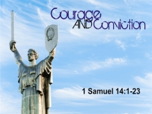 courage_and_conviction