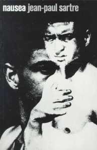 Sartre_Nausea_1964