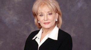 Barbara Walters 512