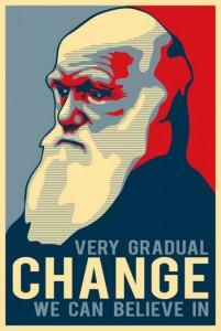 darwin-change-201x300